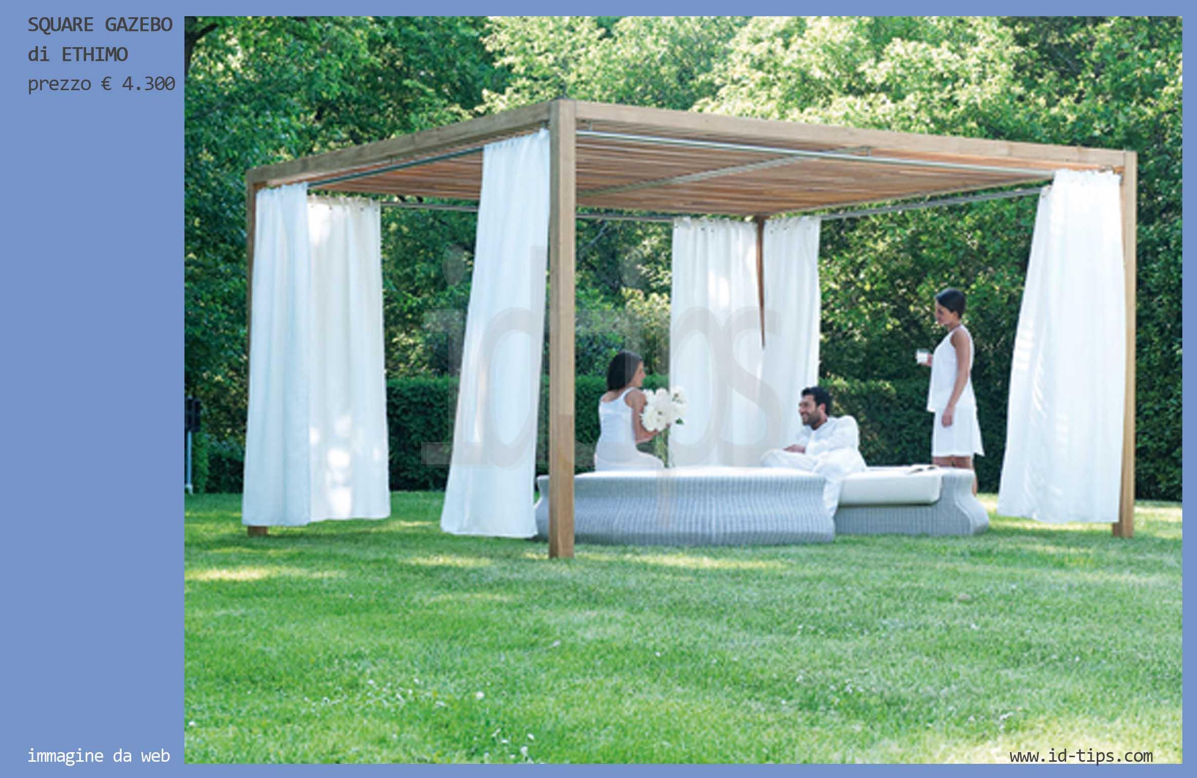 Tende Per Esterni Ikea: Tende da interni il rocchetto tenda ...