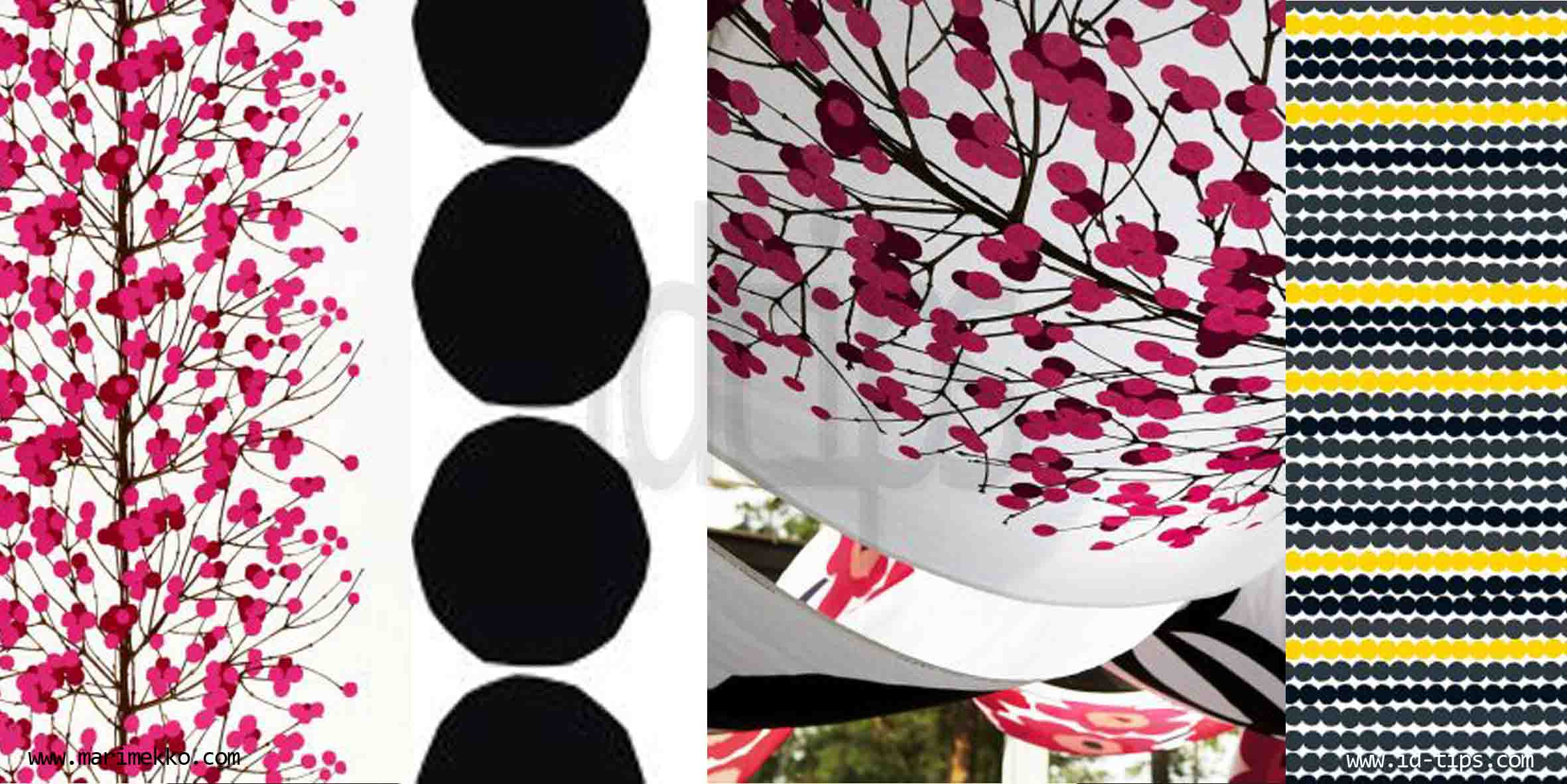 Marimekko Stoffe marimekko stoffe rsymatto stoff marimekko stoff fabric fandango