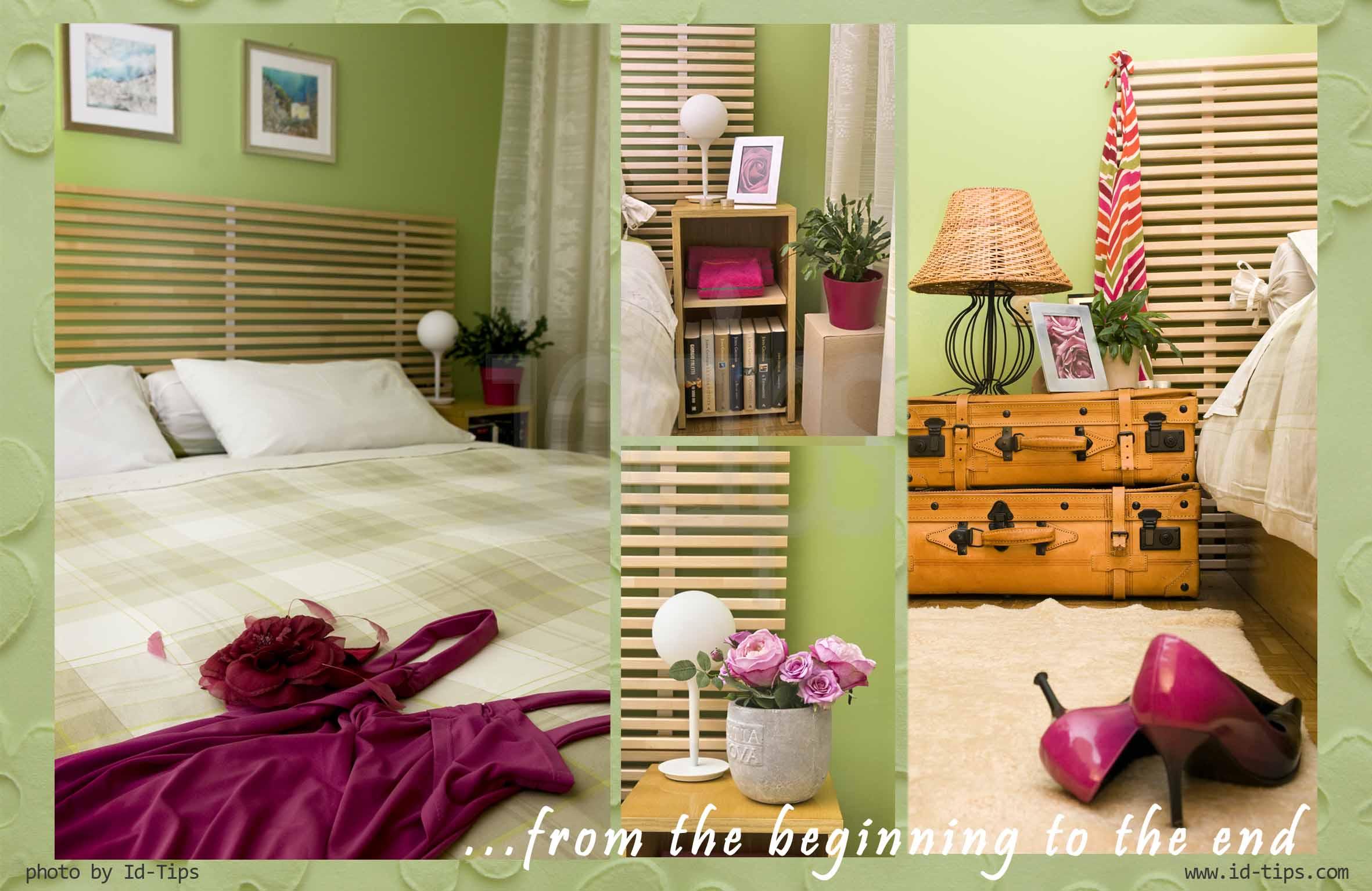 Mobili a ponte per camere da letto ikea : mobili a ponte per ...