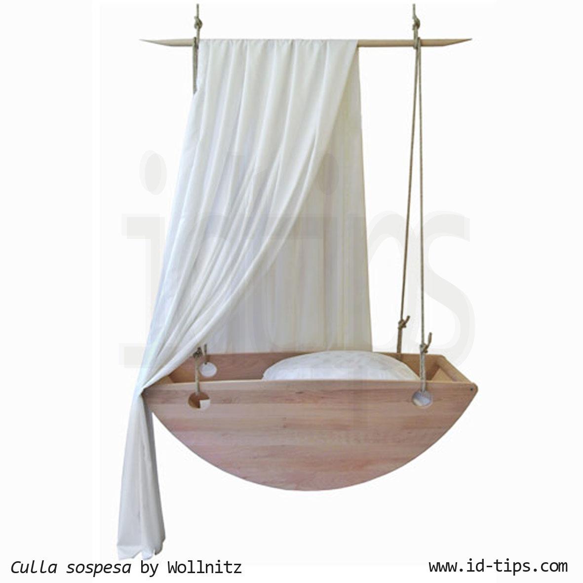 Quando arriva la cicogna id tips interior design tips - Poltrone sospese ikea ...