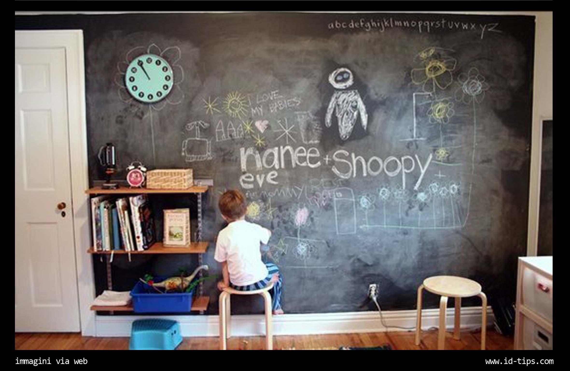 Cucine giocattolo in legno per bambini: amazon: cucina giocattolo ...