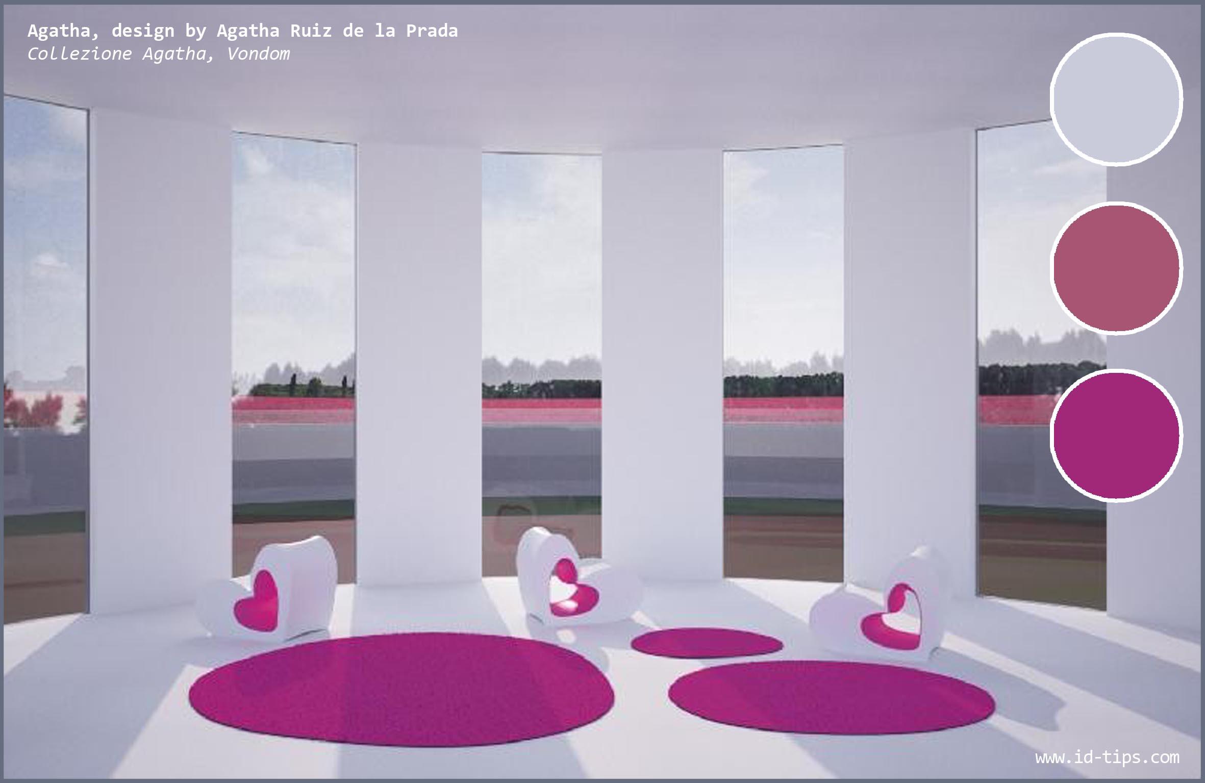I tappeti da esterno | Id-Tips | Interior Design Tips Blog