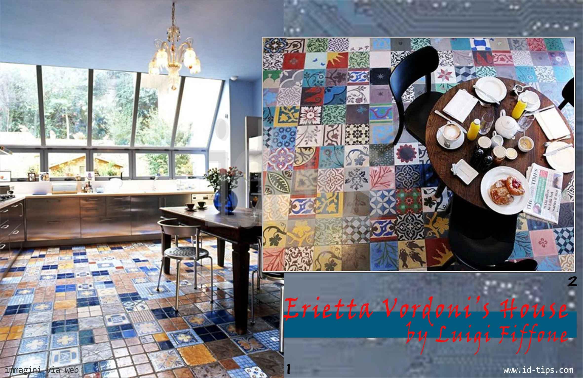 Azulejo tiles id tips interior design tips blog