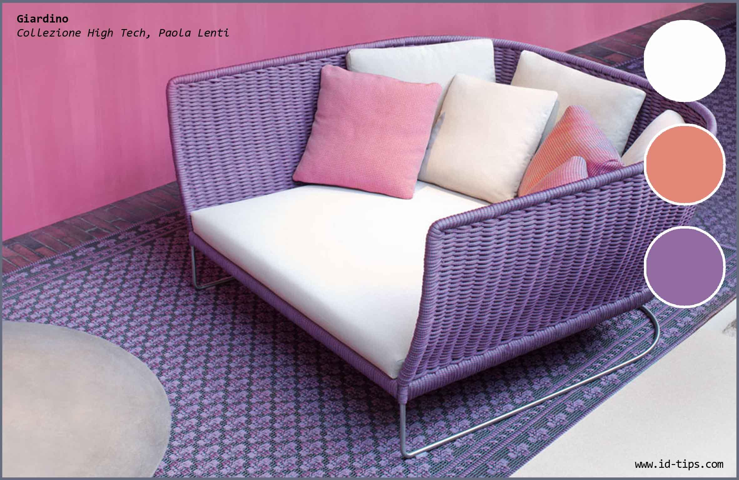 Tappeti esterno doccia la migliore scelta di casa e interior design - Tappeti da esterno ikea ...