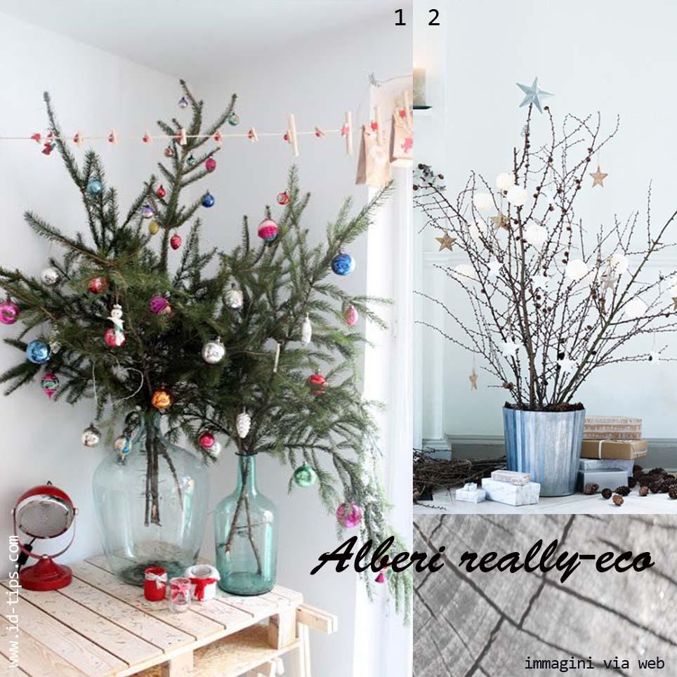Preferenza Il Natale è già nell'aria! | Id-Tips | Interior Design Tips Blog ZD39